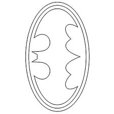 logo coloring pages vitlt