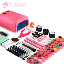 online get cheap nail polish set aliexpress com alibaba group