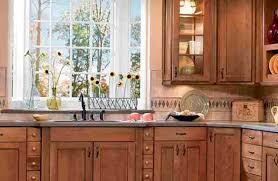 100 replacing kitchen cabinet doors only kitchen design