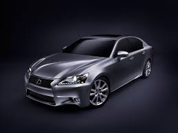 lexus car 2014 looking for comfort amenities u0026 efficiency in a sedan drive the