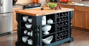 ebay kitchen island kitchen islands on sale songwriting co
