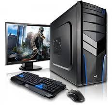 monter ordinateur de bureau quelle configuration informatique pour le montage en 2018