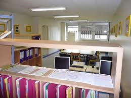 le bureau chalon sur saone bureau bureaux en location à chalon sur saone bureaux à louer ou