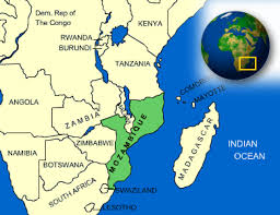 Where Is Greece On The World Map by Mozambique Facts Culture Recipes Language Government Eating
