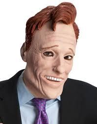 celebrity masks costume craze