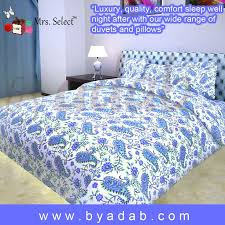 best luxury bed sheets 67 best luxury bed sheet byadab images on pinterest luxury bed