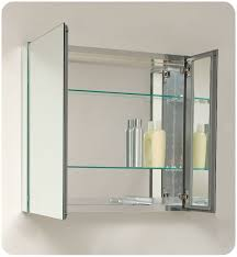 Office Wall Cabinets With Doors Fresca Fmc8090 Mirror 30