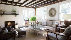 What Is The Right Decor Style Interesting Modern Cottage Style - Interior design cottage style ideas