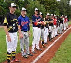 hessischer baseball u0026 softball verband e v