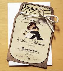 country wedding invitation wording wedding ideas wedding shower invitation wording quotes