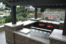 outdoor kitchen countertops ideas outdoor kitchen countertop ideas outdoor kitchen white kitchen and