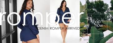 Junior Plus Size Clothing Websites Welcome To Plussizefix Shop Plus Size Clothing Clubwear And More