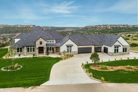 basement homes basement homes for sale in amarillo real estate in amarillo
