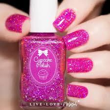 best 25 mint nail polish ideas only on pinterest summer nail