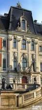 top 25 best renaissance architecture ideas on pinterest gothic