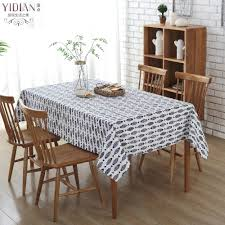 Dining Room Linens by Online Get Cheap Casual Table Linens Aliexpress Com Alibaba Group