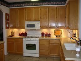 Tile Countertops Kitchen Solid Wood Custom Countertops What Is Corian Tile Countertops