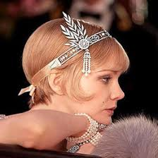 headpieces online handmade bridal headpieces online handmade bridal headpieces for