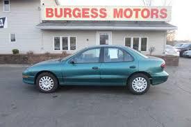 Used Cars La Porte Indiana Burgess Motors Inc Used Cars Michigan City In Dealer