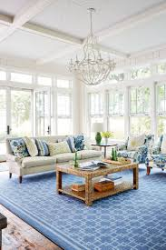 25 best interior design projects by sarah richardson coastal