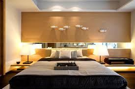 Modern Interior Design Ideas Bedroom Enjoyable Bedroom Home Ideas Modern Interior Contemporary Bedroom
