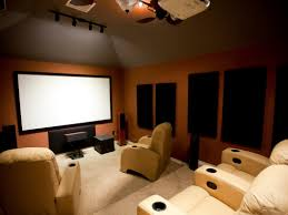 home theater setups home theater repairs u0026 replacements audio video professionals