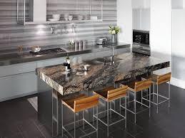 stratifié comptoir cuisine 1 180fx magmablack 1 jpg la fr ca h 450 w 600