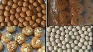 rice chakli recipe ifn ifn diwali faral recipe live with archana arte