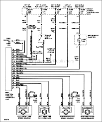 e36 power window wiring diagram diagram wiring diagrams for diy