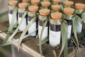 summer wedding favors product spotlight top ten summer wedding favors the details