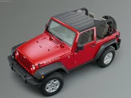 jeep wrangler top view jeep wrangler rubicon picture 30925 jeep photo gallery