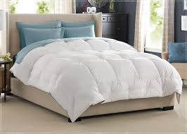 Best Goose Down Duvet Why Pacific Coast Is Best At Down Comforters Pacific Coast Bedding
