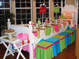 kids party places ideas pajama party ideas lovely birthday places for kids