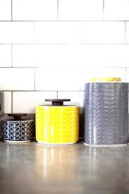 best kitchen items splendid kitchen items india ideas top best kitchen accessories