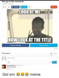 Em Meme - 25 best memes about got em meme got em memes