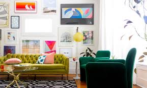 design sponge u2013 your home for all things design home tours diy