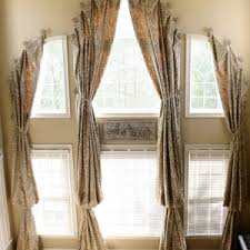 Valances For French Doors - home decor graber blinds small decoration ideas sophisticated