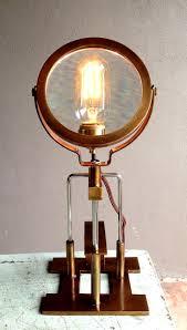 16 best filament bulbs images on pinterest edison bulbs desks