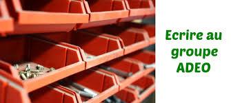 weldom siege coordonnées poru contacter weldom par téléphone par mail ou courrier