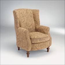 Reclining Chair Cover Furniture Wonderful Chair Covers For Wingback Chairs Wingback