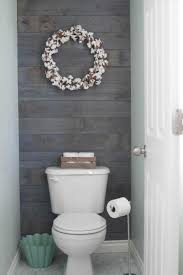 bathroom accents ideas best grey and yellow decor home design grayyellow image of bathroom
