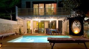 chambre et table d hotes villa genes chambres et table d hôtes in bordeaux room
