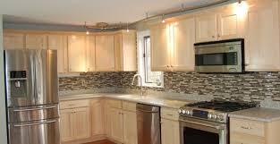 modern kitchen cabinets handles dazzle illustration of kitchen cabinet handle placement modern