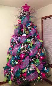 pink and purple tree decorations temasistemi net