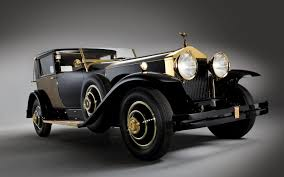 roll royce wallpaper retro car rolls royce wallpapers and images wallpapers pictures