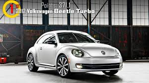 volkswagen new beetle engine 2012 volkswagen beetle turbo