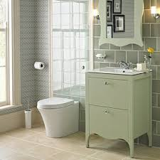 Combination Vanity Units For Bathrooms I Want To Know Everything About Vanity Units Bathstore
