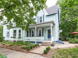 Victorian Cottage For Sale by Victorian Style Manchester Real Estate Manchester Nh Homes For