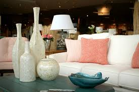 interior design home accessories home accessories images
