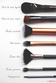 comment faire un maquillage de squelette les 24 meilleures images du tableau make up sur pinterest